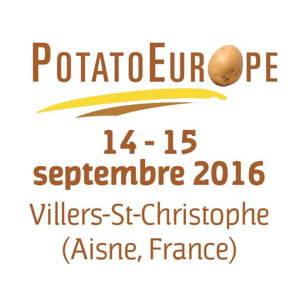 logopotatoeurope2016dates_FR