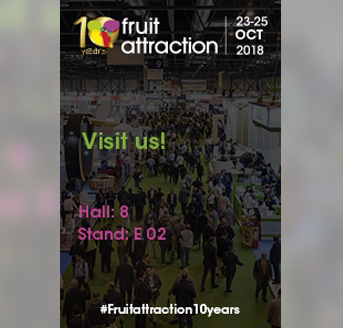 fruit-att3