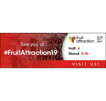 fruit attraction img