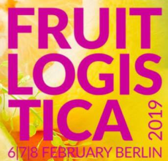 fruit2019