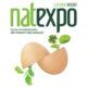 natexpo-2020