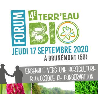 terreaubio-2020